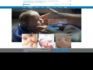 johnsonsbaby.com.pl